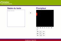 prompteur-01