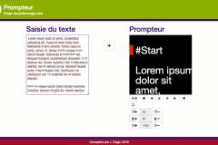 prompteur-02
